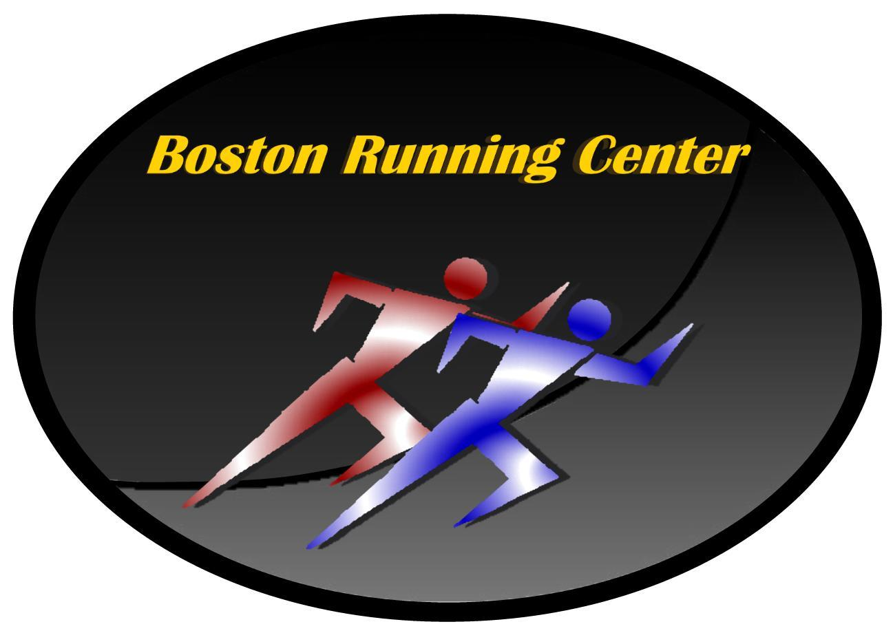Your Partner When Running Your Way Through Boston: Featuring Boston Running Center